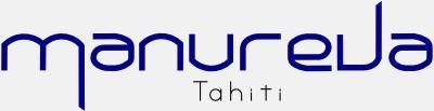 Manureva Tahiti